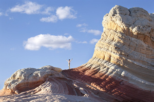 Arizona Images
